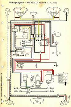 1974 vw sand rail wiring diagrams 45 best images about 69 bug or 69 dune buggy on trucks search and ariel atom