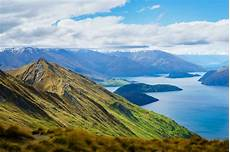 top 10 places to visit new zealand s top 10 places to visit australia