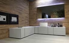 Led Indirekte Beleuchtung F 252 R Ein Exklusives Badezimmer