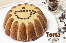 crema senza uova fatto in casa da benedetta torta al caff 200 glassata senza uova fatto in casa da benedetta rossi ricetta nel 2020 torta