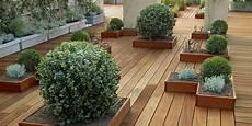 pavimenti in legno esterni amedeo liberatoscioli pavimento in legno per esterni