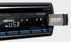 autoradio dab alpine cde 205dab dab dab bluetooth car radio dab on wheels