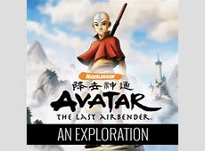 avatar the last airbender list of episodes