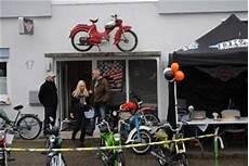 moped garage bilder moped garage tag der offenen t 252 r mopedfreunde