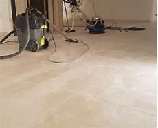 marmor reinigen hausmittel marmor reinigen lassen naturstein hotte profi f 252 r