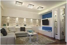 ideen indirekte beleuchtung bad wohnzimmer ideen in 2019 indirekte beleuchtung wohnzimmer