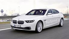 2020 bmw lineup bmw poised to add 9 series and i6 models to lineup by 2020
