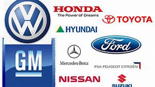 Cars Company Name List In India  Future1storycom