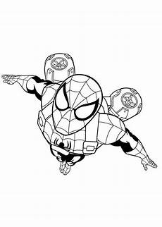 homecoming coloring pages coloring pages for
