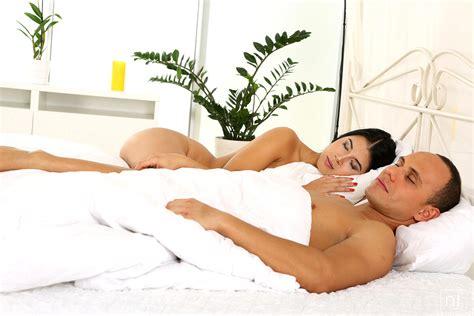 Gay Foreskin Porn