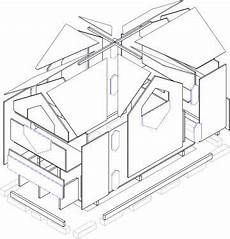cat house design plans woodwork cat house plans pdf plans