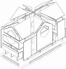 cat house design plans woodwork cat house plans pdf plans