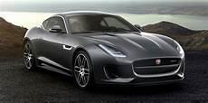 Jaguar F Type All Models Performance Sports Car