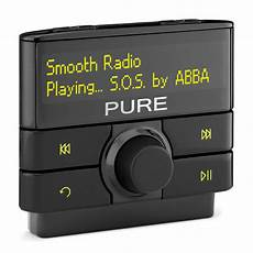 autoradio dab highway 300di in car dab digital radio audio