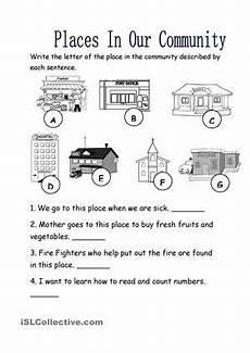 student centered resources esl and places on pinterest