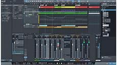 presonus studio one 3 review musicradar