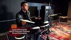 roland v drums td4kp roland td 4kp v drums portable