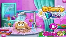 giochi da scaricare gratis per bambini 5 anni mamme magazine