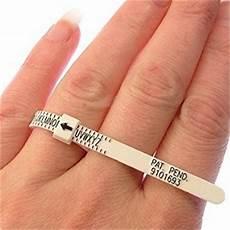 uk us ring sizer measure finger ring sizing tool for wedding rings uk size us size