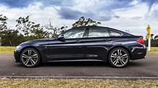 Bmw 435i Gran Coupe Review Touring Weekender Photos