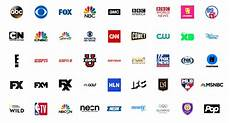 tv channels what channels can you get on tv hd report