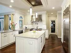 Kitchen Furniture Atlanta Kitchen And Bathroom Cabinet Refinishing Atlanta