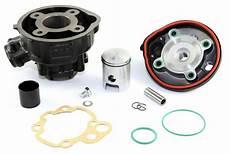Cylindre Culasse D 40 3 Top Performances Am6 Pi 232 Ces