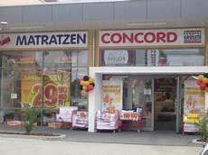 matratzen hannover matratzen concord in 30165 hannover hainholz schulenburger