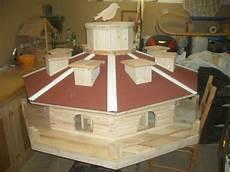 bauplan vogelhaus bauanleitung vogelhaus bauanleitung zum selber bauen heimwerker