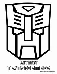 Malvorlagen Transformers Tenacious Transformers Coloring Page Yescoloring Free