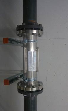 eau trop calcaire traitement du calcaire reseau eau usine agro marseille 13