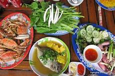 Küchen In Essen - essen die vietnamesische k 252 che