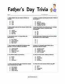 s day printable quiz 20588 american history trivia questions and answers printable that are sizzling soham website