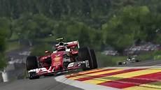 F1 2018 Formula 1 Key Generator