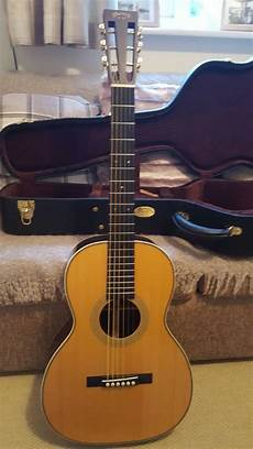 www martin guitar for sale or trade 2015 martin 00 28vs 163 2400 ono in uk the acoustic guitar forum