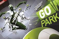 Go Park Abc Salles