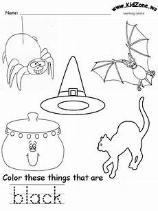 colors recognition practice worksheet color worksheets