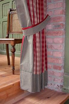gardine landhausstil stangen schienen gardinen produkte rainer scheid