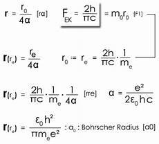 wasserstoffatom elementark 246 rpertheorie 169 1986 2006 2012