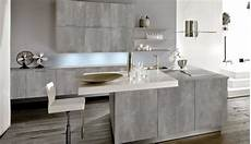 küche beton optik k 252 che in betonoptik industrial style liegt voll im trend