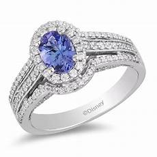 disney wedding ring which disney engagement ring suits your wedding