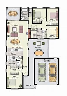 minecraft house floor plans 25 best of interior design floor plan in 2020 minecraft