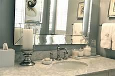 Decorating Ideas For Bathroom Counter by Bathroom Countertop Decor Redefining Domestics