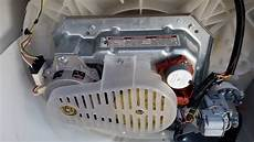 lavadora whirlpool cuando falla el actuator en cerrajeria el primo youtube