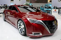 Cars Wallpapers  Pictures Suzuki New