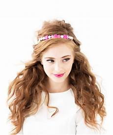 9 stunning hair accessories for prom