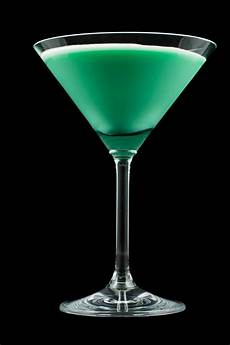 grasshopper drink recipe how to make the perfect green