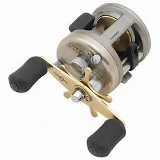 reel baitcaster shimano 174 cardiff baitcasting reel right 99182 baitcasting reels at sportsman s guide