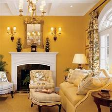 155 best images about paint colors for living rooms on pinterest house tours paint colors and