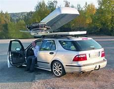 dachbox autos der zukunft